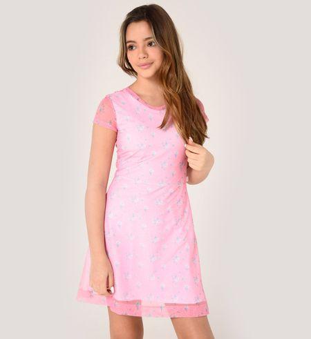 Vestido-38030219-rosa_1