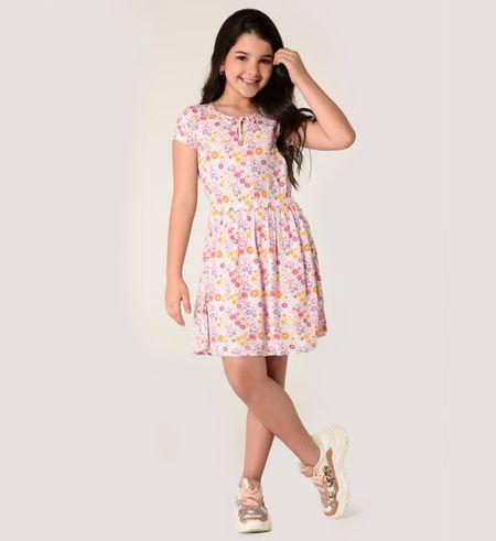 Vestido-38032119-rosa_1