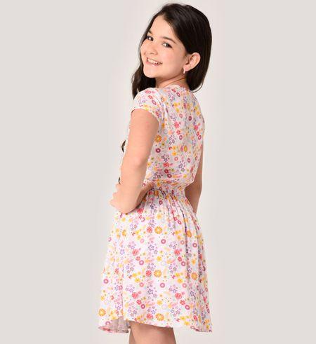 Vestido-38032119-rosa_2