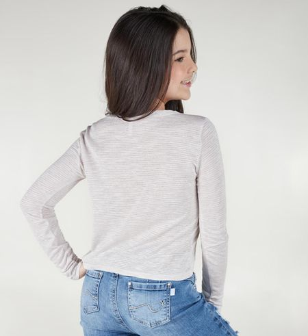 Camiseta-31027115-blanco_2