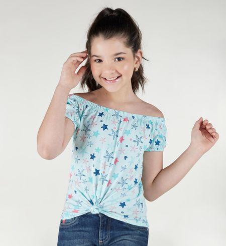 Camiseta-31249114-azul_1