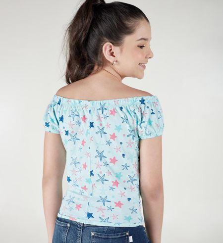 Camiseta-31249114-azul_2