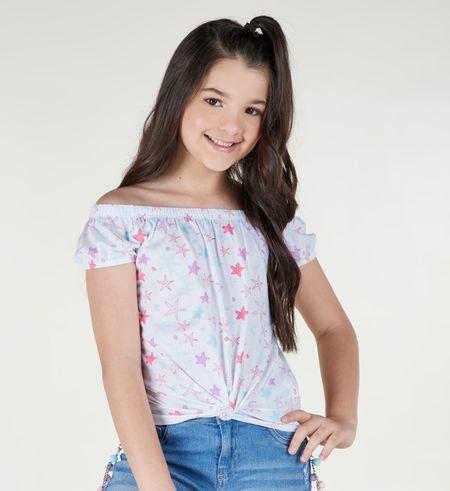 Camiseta-31249114-blanco_1