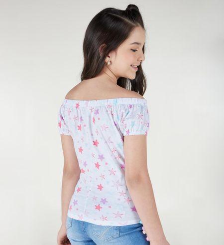 Camiseta-31249114-blanco_2