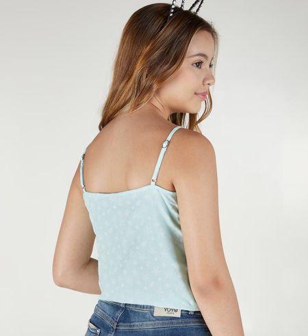 Camiseta-32018209-azul_2