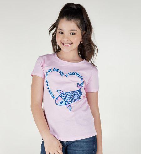 Camiseta-33257104-rosa_1
