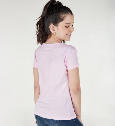 Camiseta-33257104-rosa_2