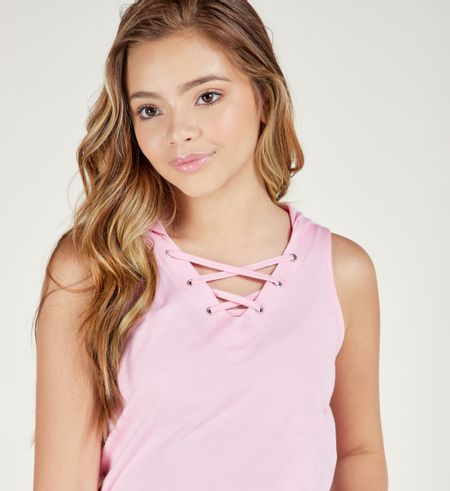 camiseta-31089213-rosa_1