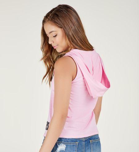 camiseta-31089213-rosa_2