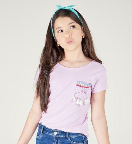 camiseta-31237114-lila_1
