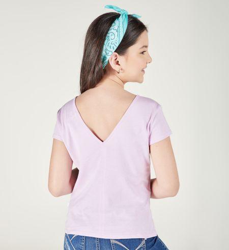 camiseta-31237114-lila_2