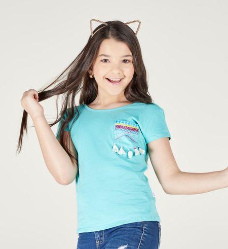 camiseta-31237114-verde_1