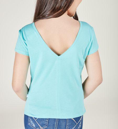 camiseta-31237114-verde_2