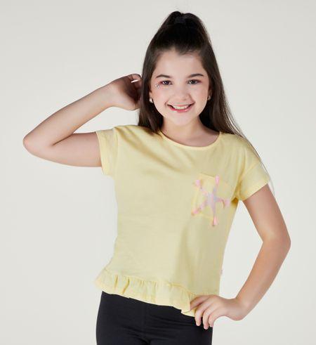 camiseta-31242114-amarillo-medio_1