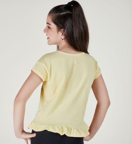 camiseta-31242114-amarillo-medio_2
