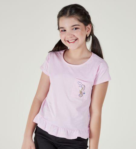 camiseta-31242114-rosa-claro-_1
