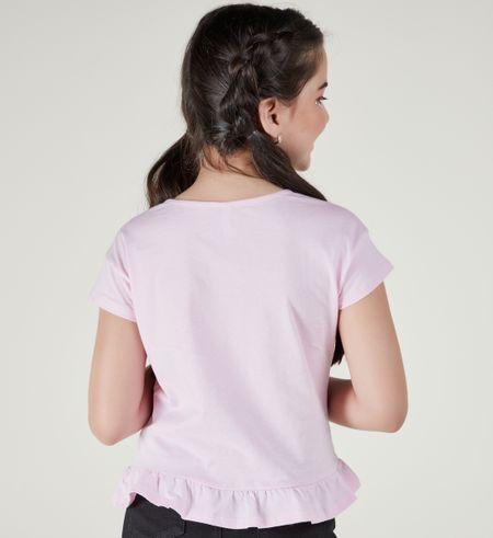 camiseta-31242114-rosa-claro-_2