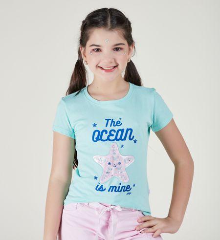 camiseta-31251114-verde-agua-1