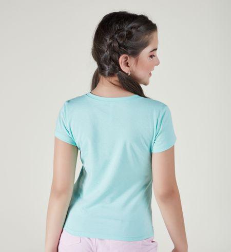 camiseta-31251114-rosa-claro_2