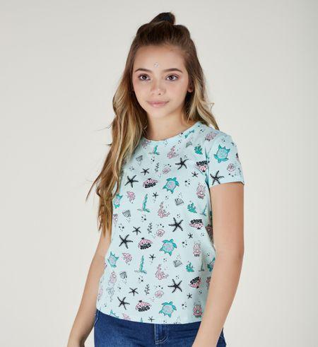camiseta-33036253-verde-agua-_1