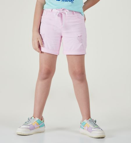 short-30464133-rosa-pastel_1