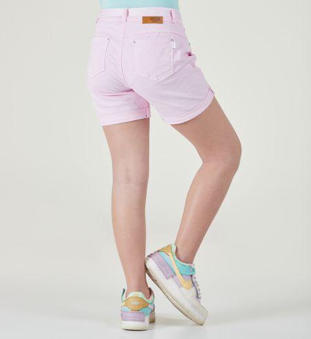 short-30464133-rosa-pastel_2