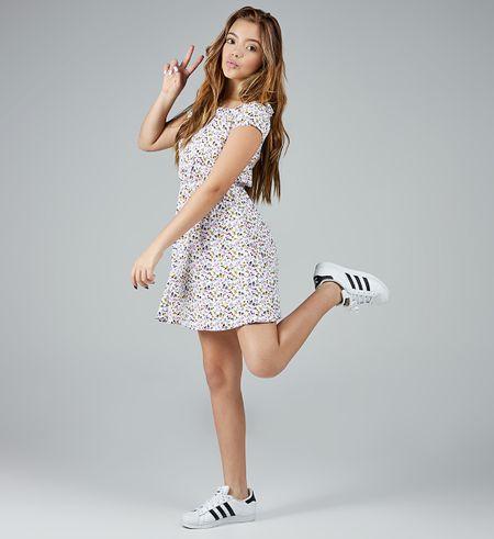 vestido-38034219-blanco_1