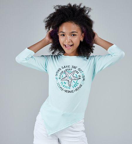 Camiseta-31014216-agua_1