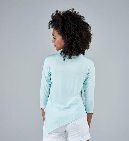 Camiseta-31014216-agua_2