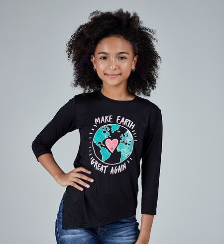 Camiseta-31014216-negro_1