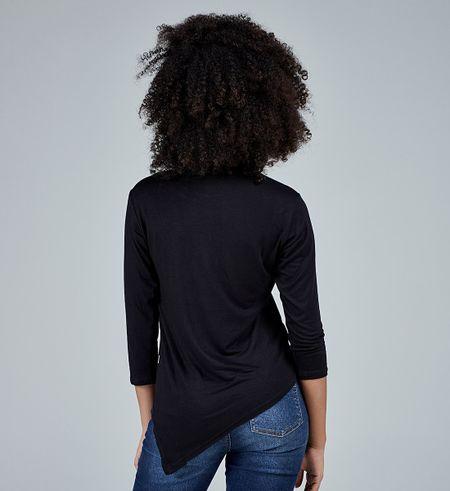 Camiseta-31014216-negro_2