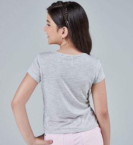Camiseta-31286114-gris_2