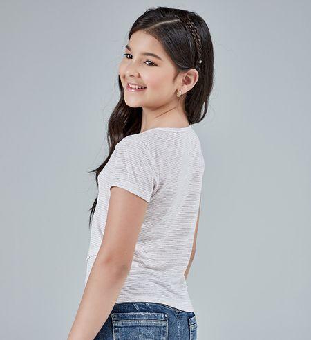Camiseta-31286114-rosa_2