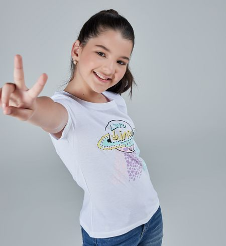 Camiseta-33044153-blanco_1