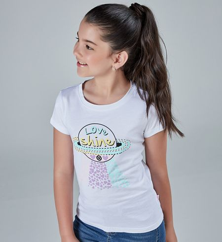Camiseta-33044153-blanco_2