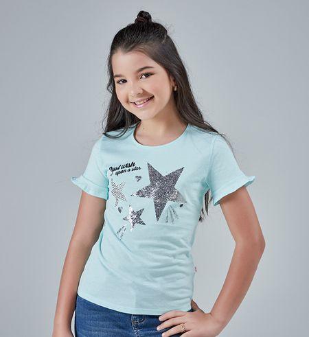Camiseta-31269114-verde-claro_1