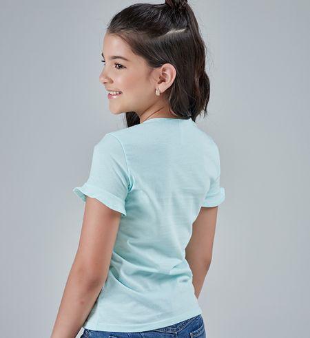 Camiseta-31269114-verde-claro_2