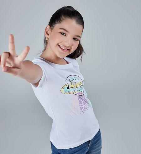 Camiseta-33041153-blanco_1