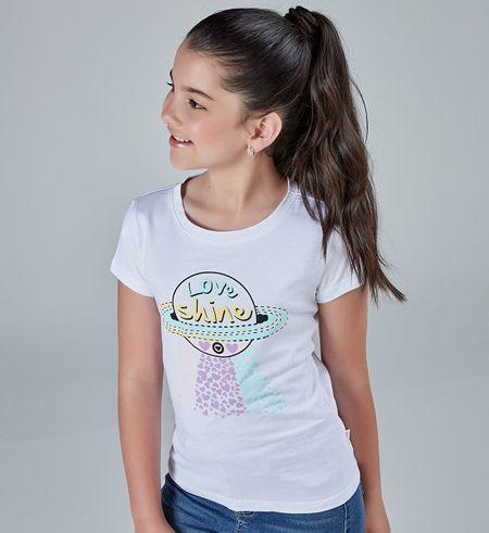 Camiseta-33041153-blanco_2