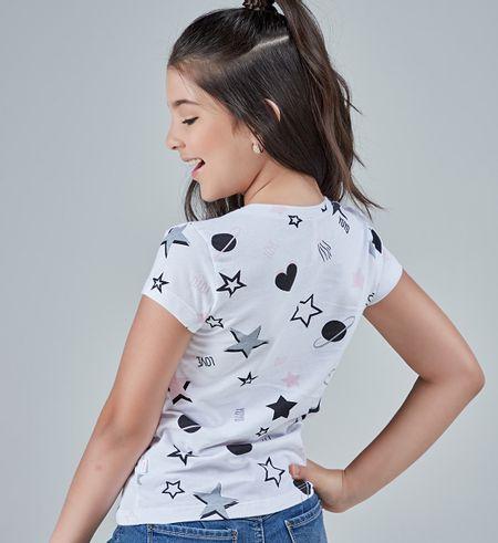 Camiseta-33041153-blanco-est_2