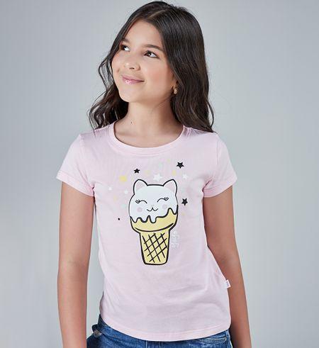 Camiseta-33041153-rosa-est_1
