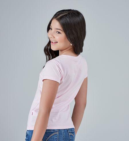 Camiseta-33041153-rosa-est_2