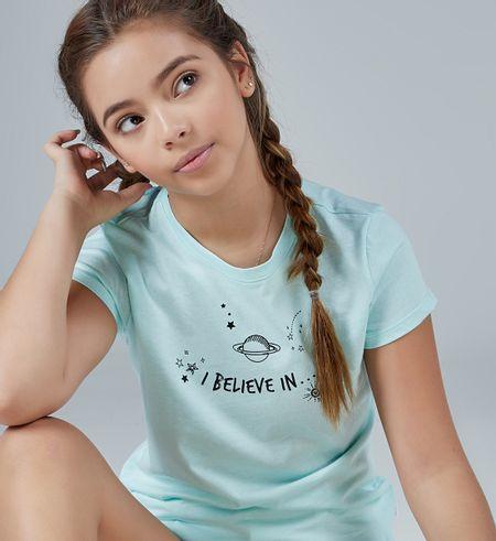 Camiseta-33042253-Rosa_1