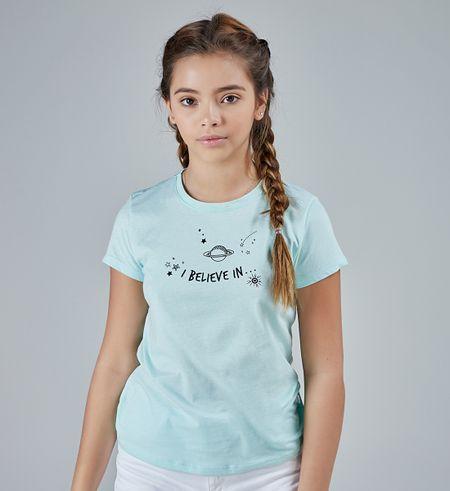 Camiseta-33042253-Rosa_2