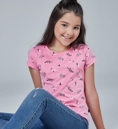 Camiseta-33044153-rosa_1