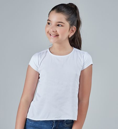Blusa-32053104-blanco_1