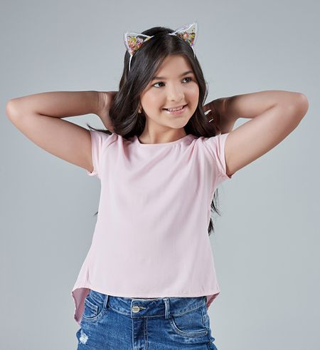 Blusa-32053104-rosa_1