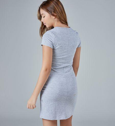 Vestido-38040219-gris_2