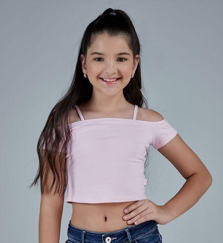 CAMISETA-31275114-ROSA_1