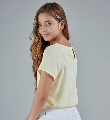 CAMISETA-32059204-AMARILLO_2